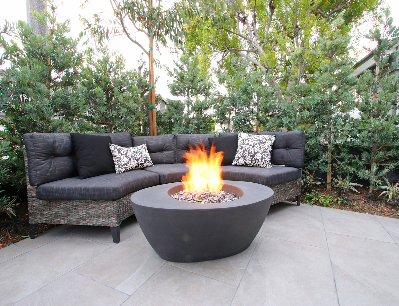 20180529+10+firepit+seating