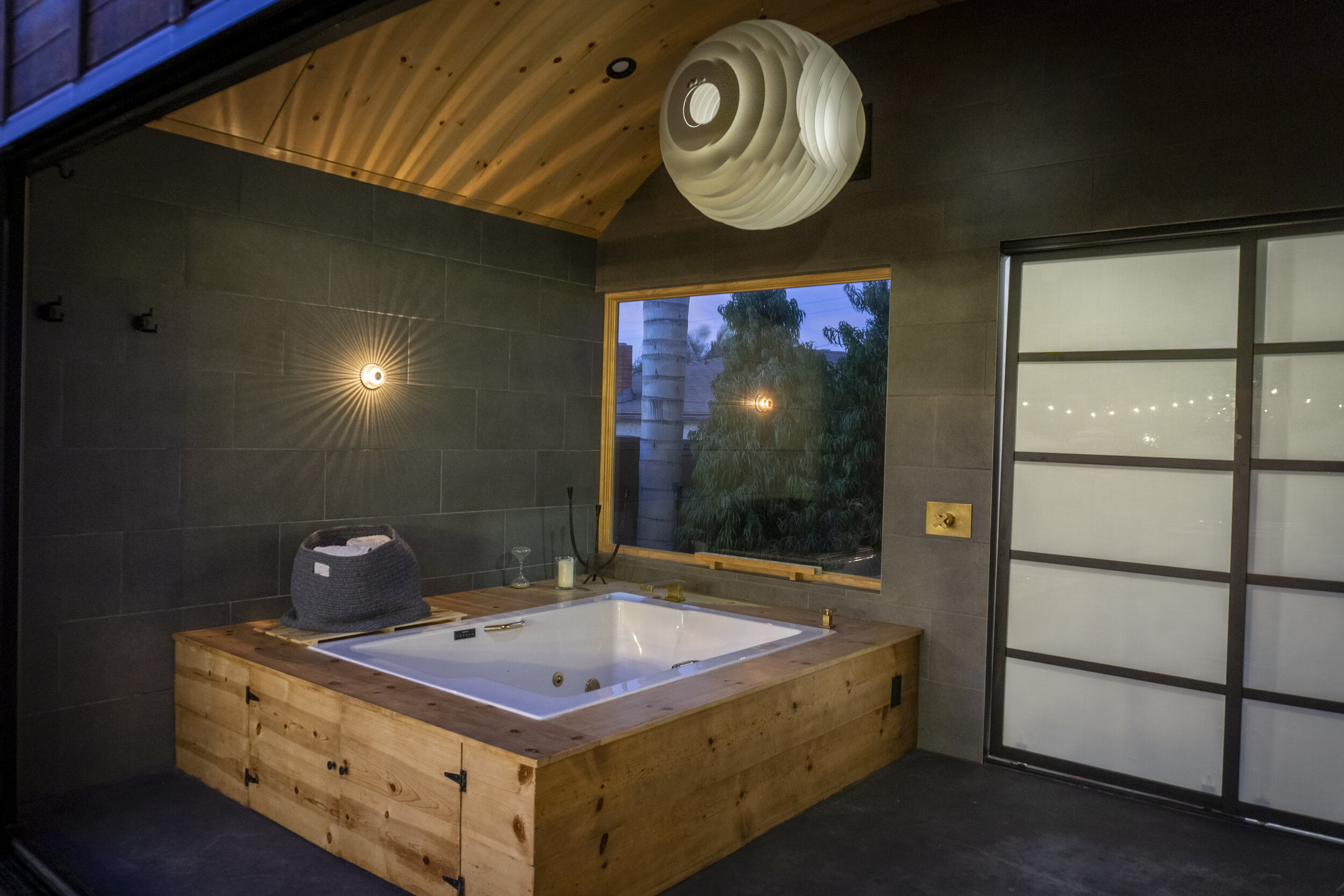 asian-inspired-bath-house-gallery-3