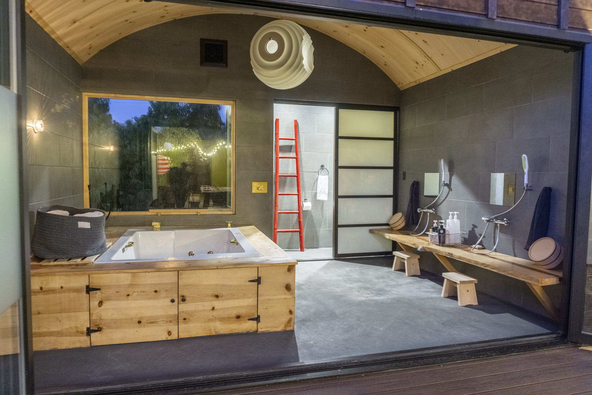 asian-inspired-bath-house-gallery-6