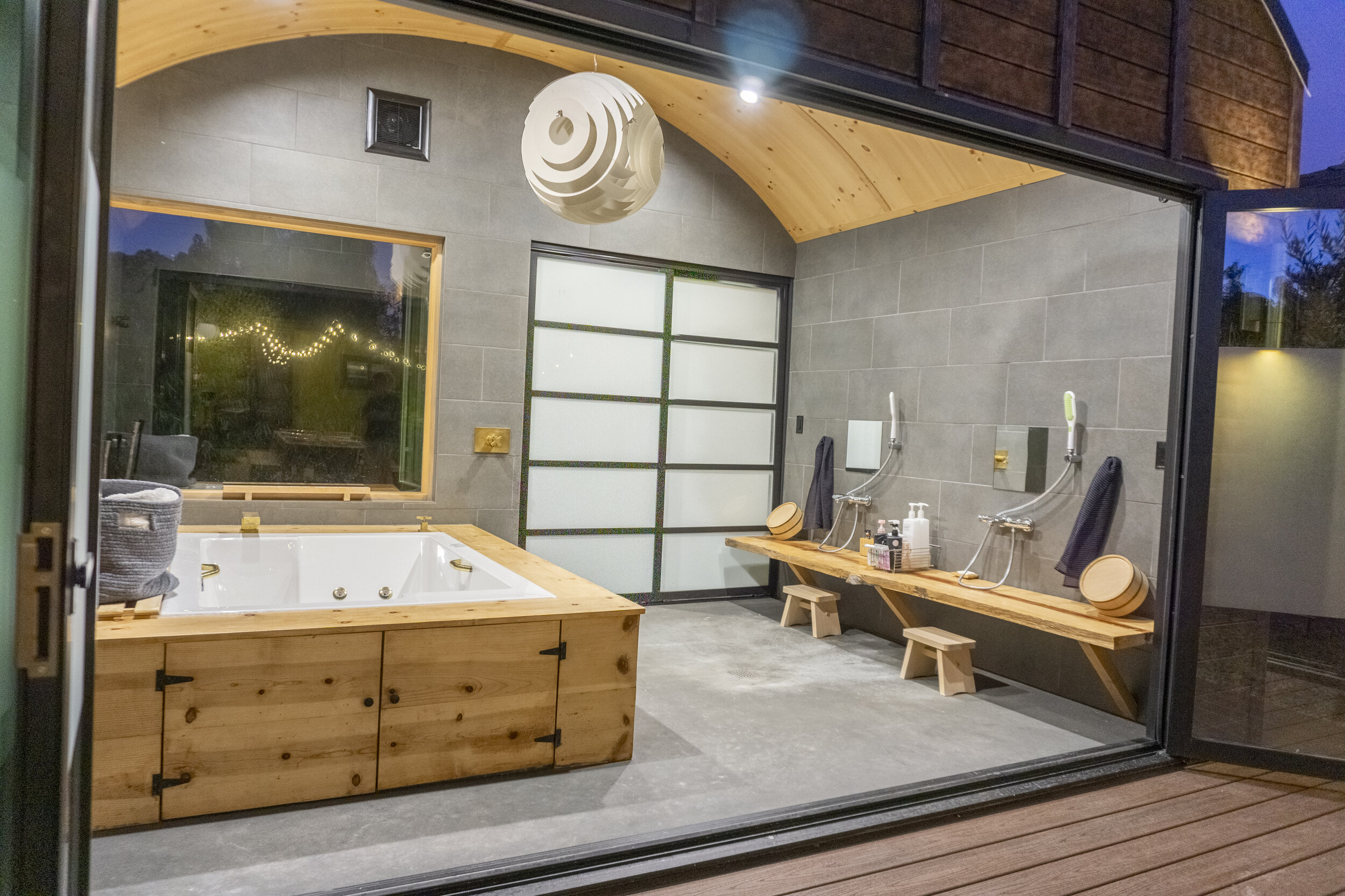 asian-inspired-bath-house-gallery-7